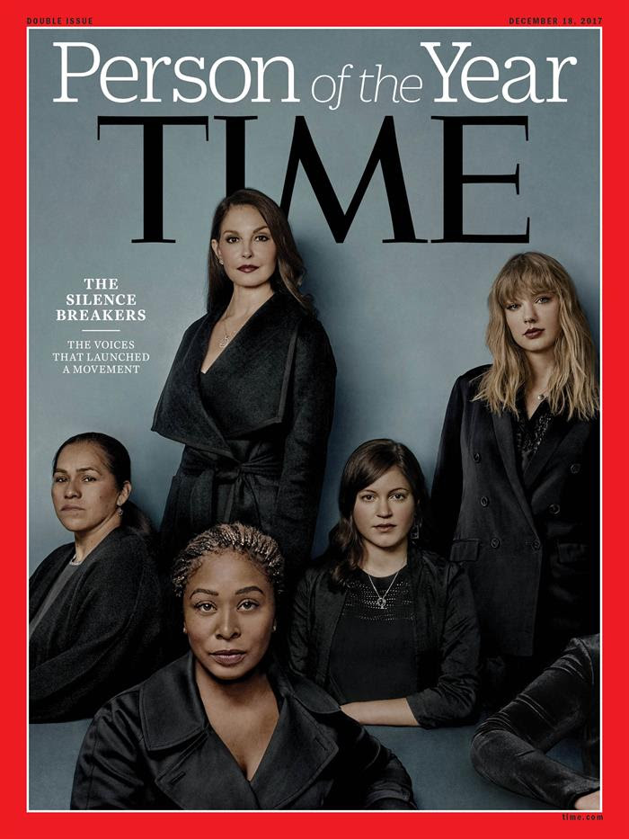 Actuall-TimePersonoftheYear2017.jpg