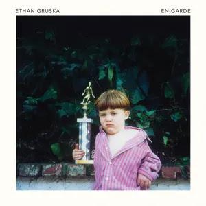 Ethan Gruska
