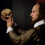Archaeology Is Revealing New Clues About Shakespeare's Life (And Death)