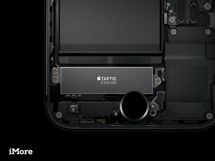 WWDC19: Apple deve revelar novidades na Siri e AR para desenvolvedores 7