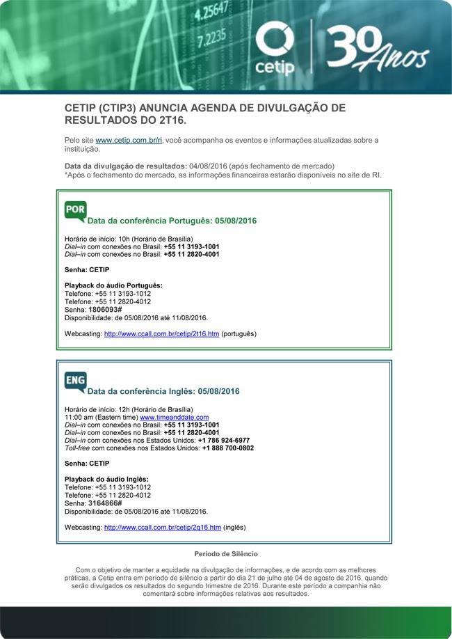 CETIP_agenda_PDF_port