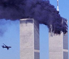 911-attack2
