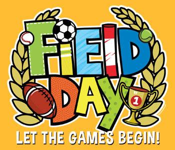 Field Day / Field Day 2019