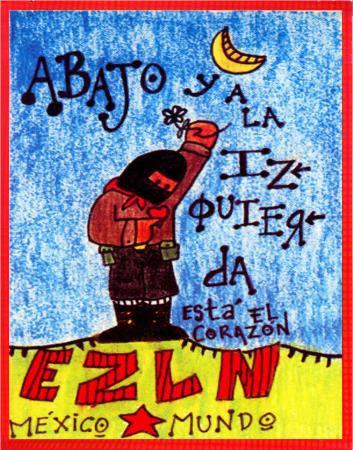 ___ZAP_abajo y a la izquierda