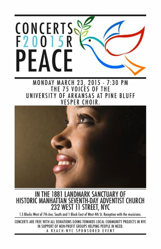 University of Arkansas_March 23