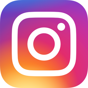 Instagram AppIcon Aug2017