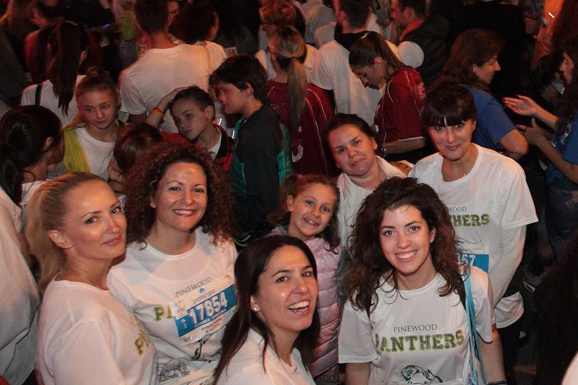 Pinewood/Night marathon 2.jpg