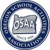 OSAA Foundation- Emergency  Response Fund