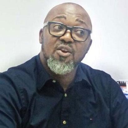 MultiChoice CEO emerges BON Chairman