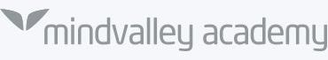 Mindvalley Academy