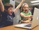 Educator demystifies blended learning