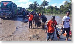 floods_handeni_tanga_tanzania_.jpg