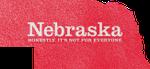Comisión de turismo de Nebraska