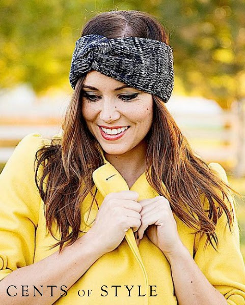 IMAGE: Hats, Gloves, Boot Cuffs- 60% off & FREE SHIPPING
