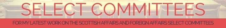 Select_CommitteeFinal.jpg