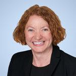 Dawn Ulley