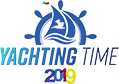 Yachting Time 2019