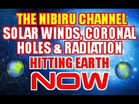 NIBIRU News ~ Nibiru Earthquake Swarms plus MORE Hqdefault