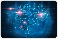 Combining data from wearable technology and AI may help predict onset of diseases