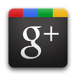 Google Plus Us...