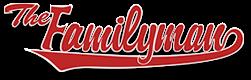 TheFamilyman WebLogo 1