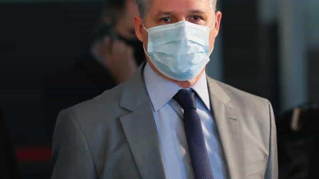 Operação Spoofing: deputado do PT pede investigação contra núcleo da Lava Jato