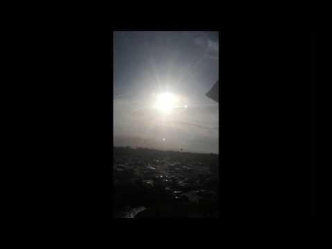 NIBIRU News ~ Planet X Approaches Inner Solar System plus MORE Hqdefault