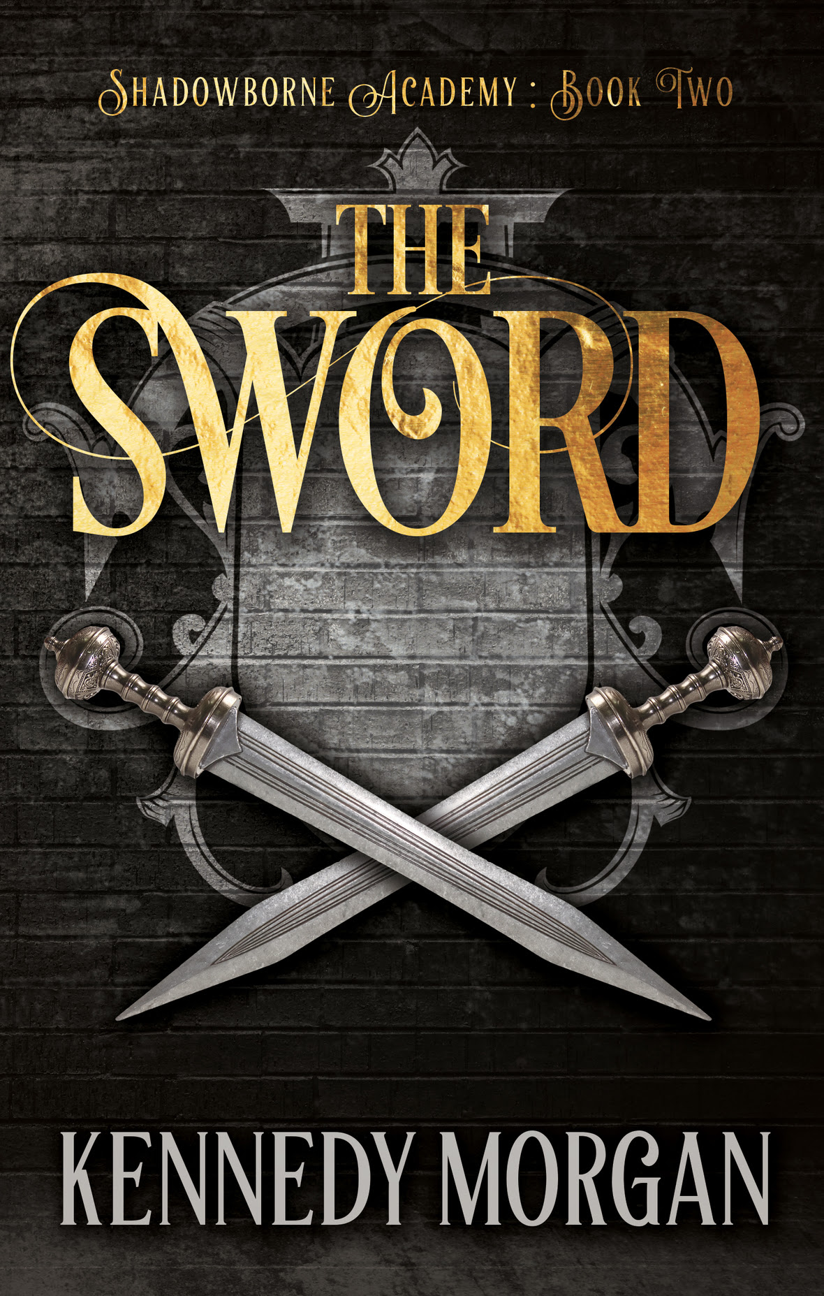 EBOOK-TheSword