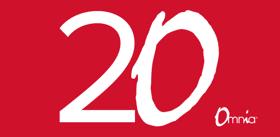 Omnia 20th