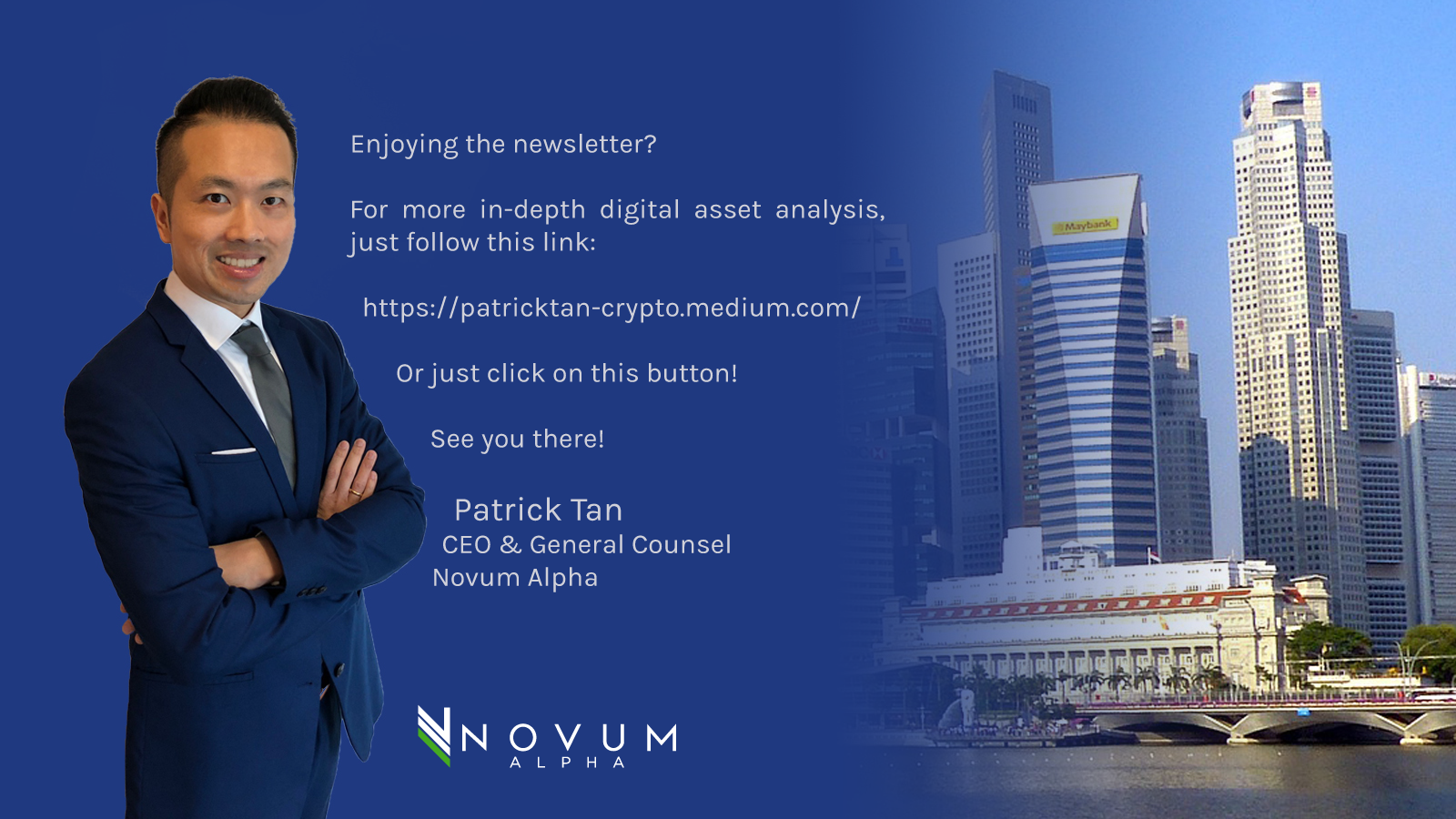 https://patricktan-crypto.medium.com/