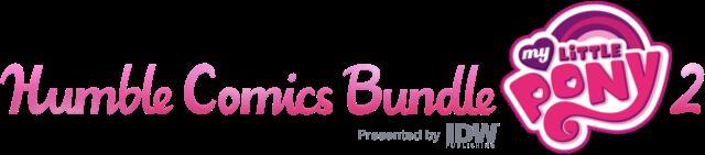 humble bundle buffy angel spike comics