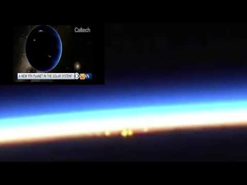 NIBIRU News ~ NIBIRU 2 Planets Caught in Texas plus MORE Hqdefault