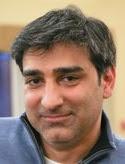 amed Khan 22