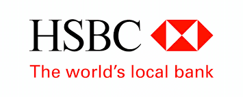 Image result for hsbc web logo