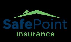 http://safepointins.com/newsletter/logo.png