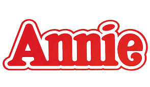Image result for annie play