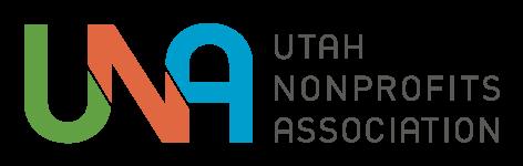 Utah Nonprofits Association