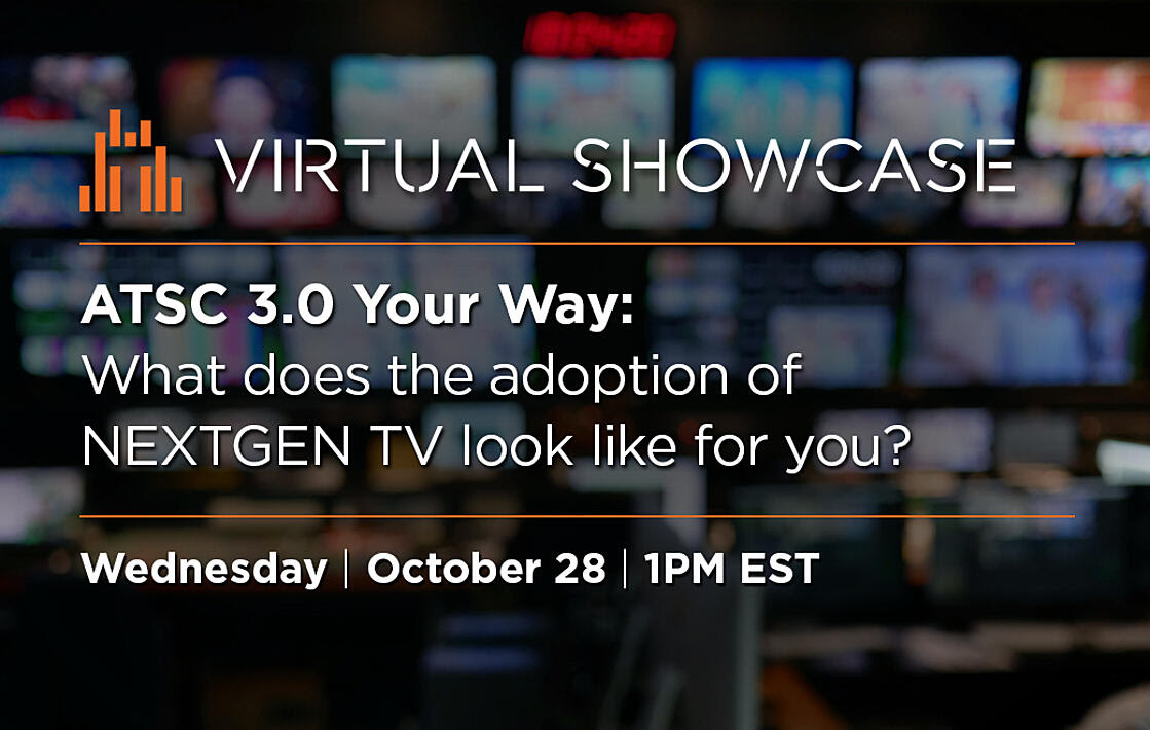 TA_Virtual Showcase_Social_ATSC 3_V2