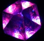 http://www.jeremysills.com/vii-crown-chakra-crystal-bowl-meditation-21042014/