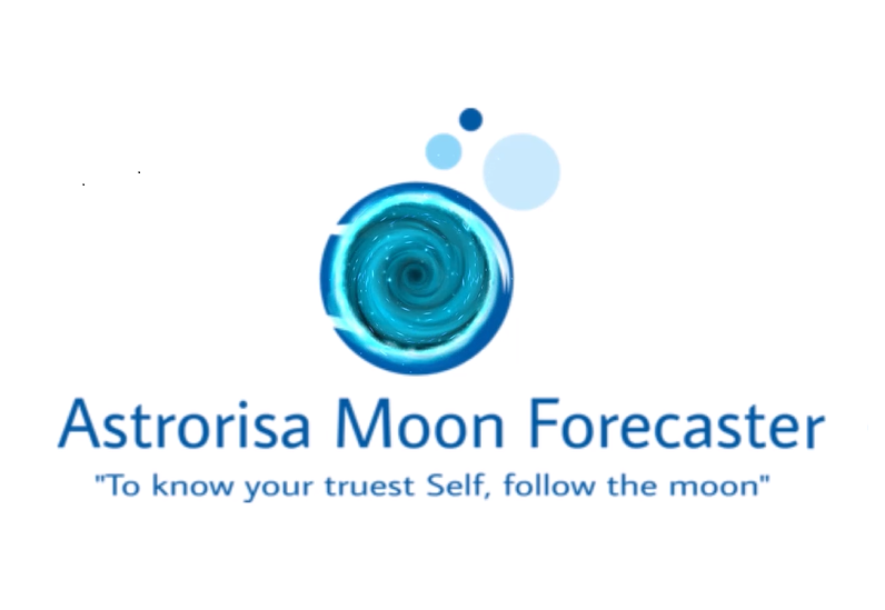 Astrorisa Moon Forecast ~Taurus Full Moon 11/12/2019