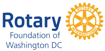 """Image result for rotary foundation of washington, dc"""""""