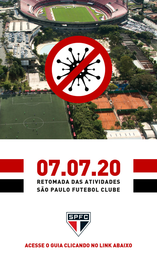 spfc_guia_email