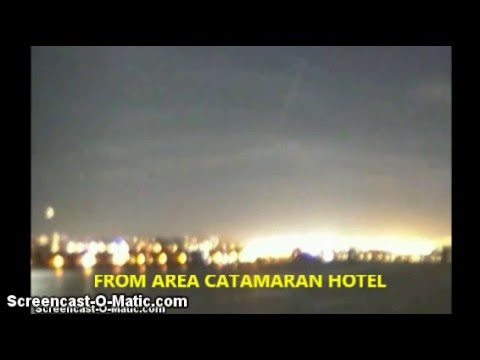 UFO News ~ Pilot Sees UFO Over Mexico City and MORE Hqdefault