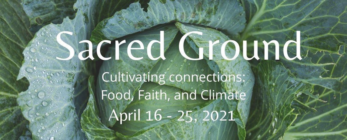 Sacred-Ground-web-slider-image