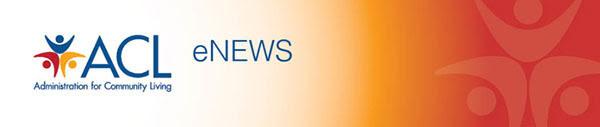 ACL eNews Header