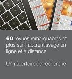 FR-2-04082017.jpg