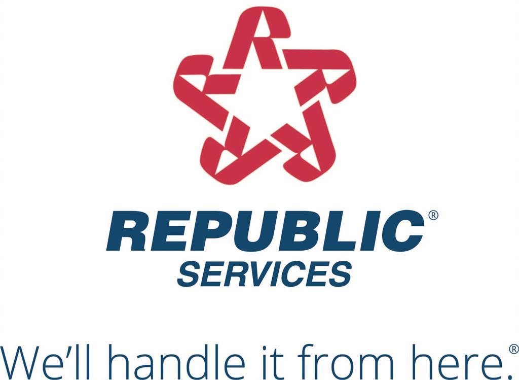 Republic Services logo.jpg