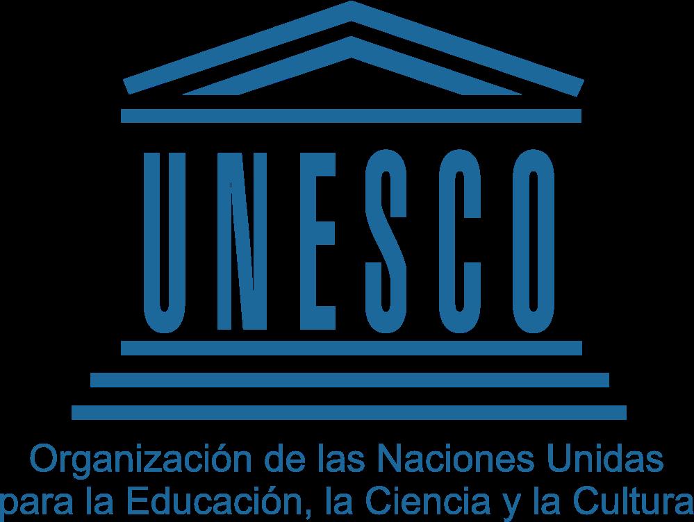 Gráfica alusiva a PRÓXIMA A VENCERSE: Premio UNESCO de educación de las niñas y las mujeres 2018