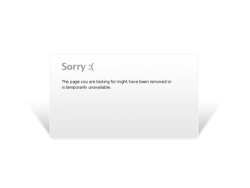 AKG   Wireless Technology Module 2 – Antenna Design