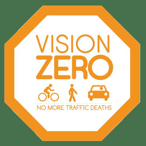 Vision-Zero-logo-transparent-2.png